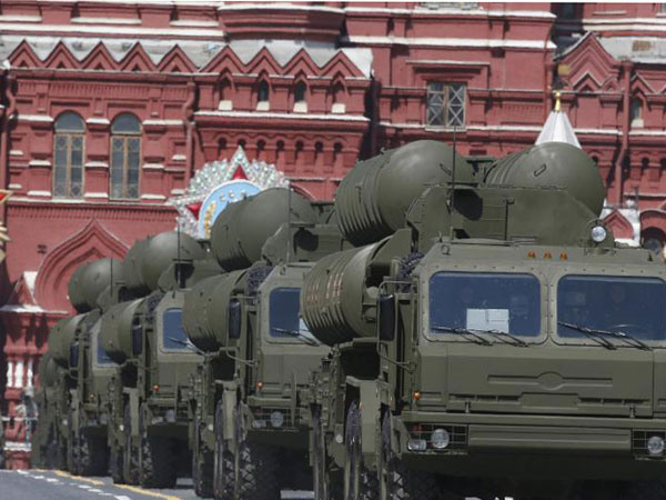 s-400-missile2