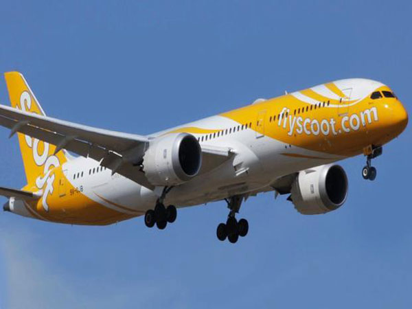 scoot-airline2
