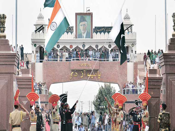 wagah-retreat-ceremony2