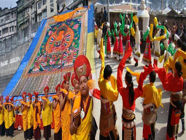 buddha-mahatsav2