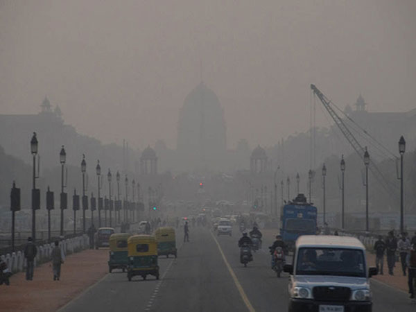 delhi-pollution2