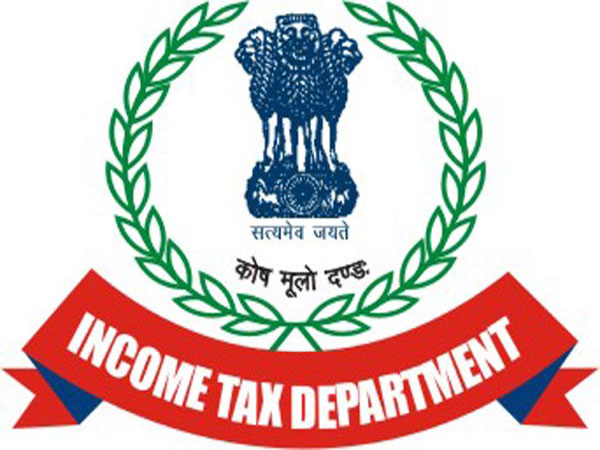 income-tax-department2
