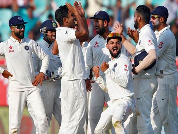 india-team2