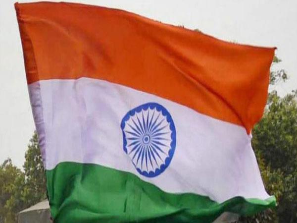national-anthem2