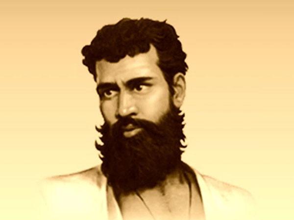vasudev-balawant-phadke