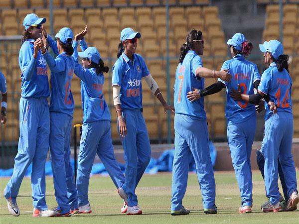 womens-team2