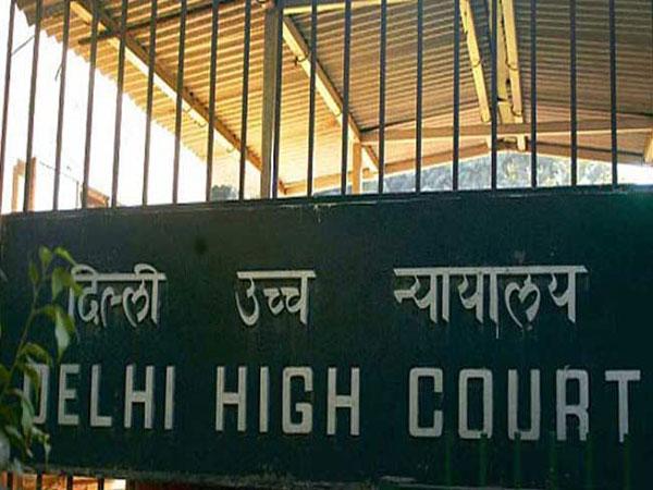 delhi-high-court2