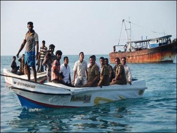 fishermen2