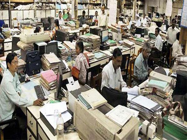 govt-employees2
