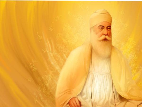 guru-nanak-dev2