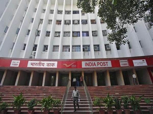 india-post2jpg