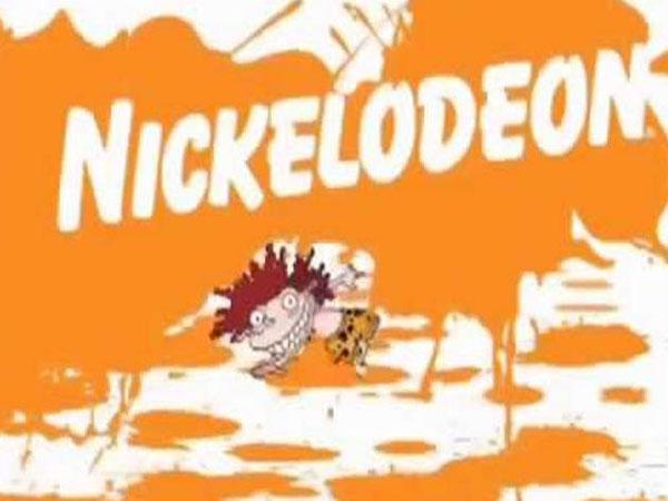 nickelodeon2