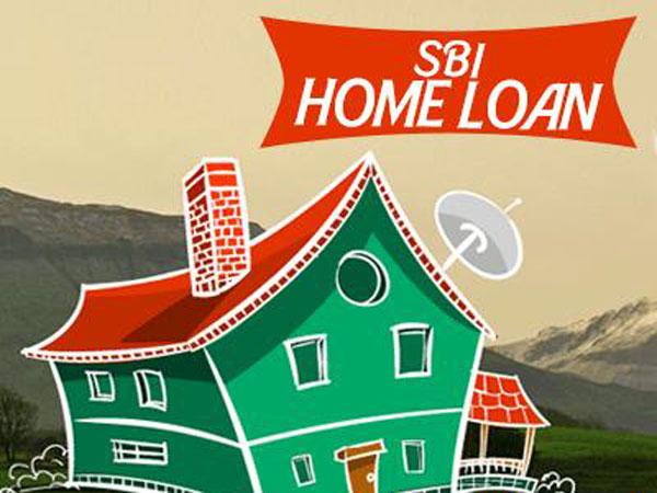 sbi-home-loans2