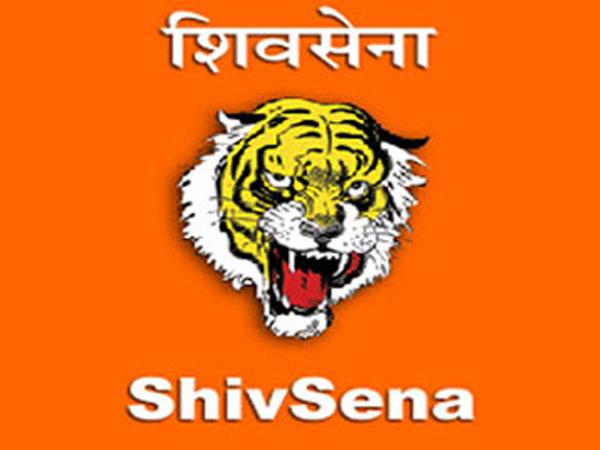 shiv-sena2