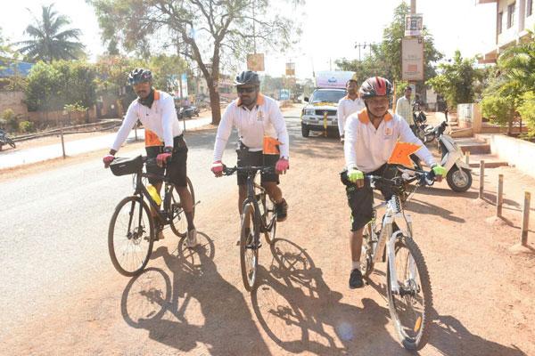 cycle-jatha1