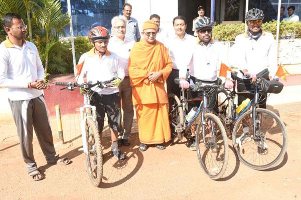 cycle-jatha2