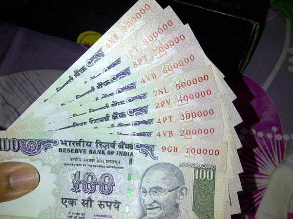 rupees2