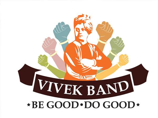 vivek-band