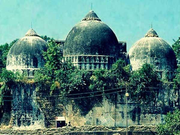 babri-masjid2