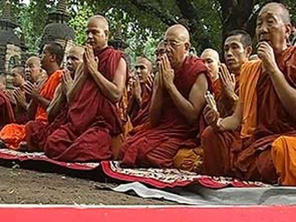 bodh-gaya-temple2