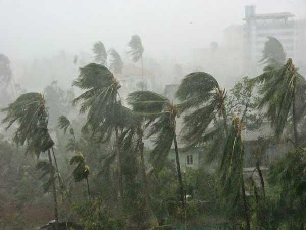 cyclone2