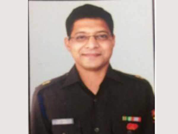 major-akshay2