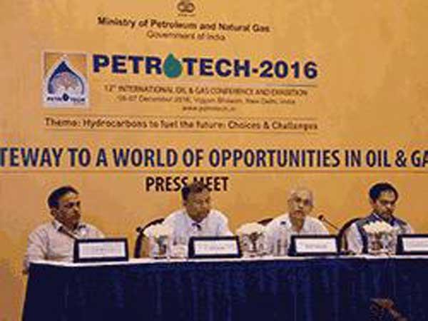 petrotech12