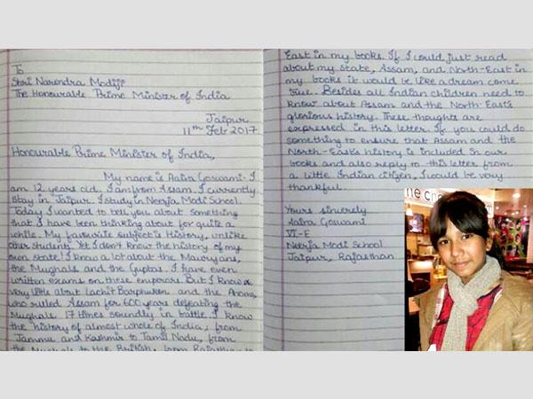 12yr-kid-writes-letter-to-modi