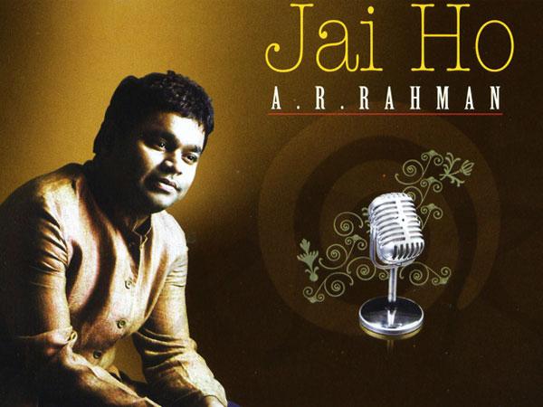 AR-rahman-jai-ho