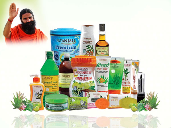 Army-jawans-to-use-patanjali-products