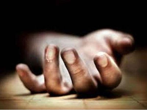 BJP-member-killed-kerala