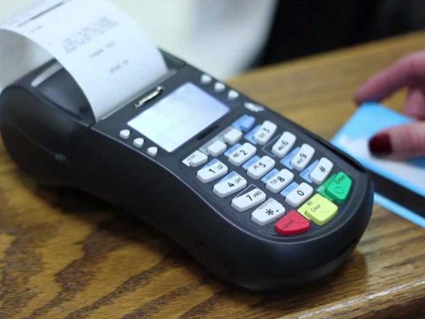 Cashless-transaction-winners
