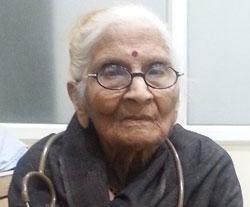 Dr-Yadav-Bhakti