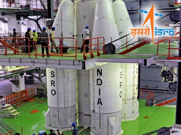 ISRO-setups-for-new-launch