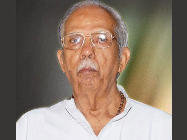 Jayadevji
