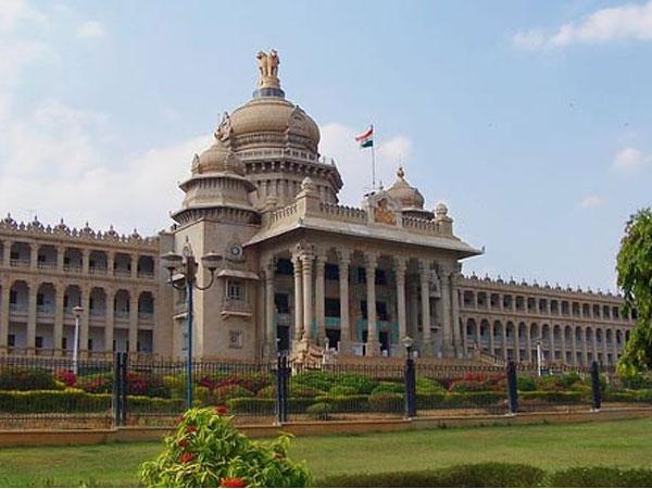 KAR-vidhansabha