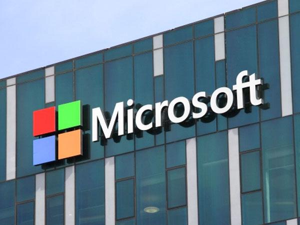 Microsoft-Skype-lite-app