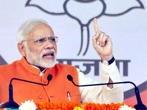 Modi-calls-to-vote-max