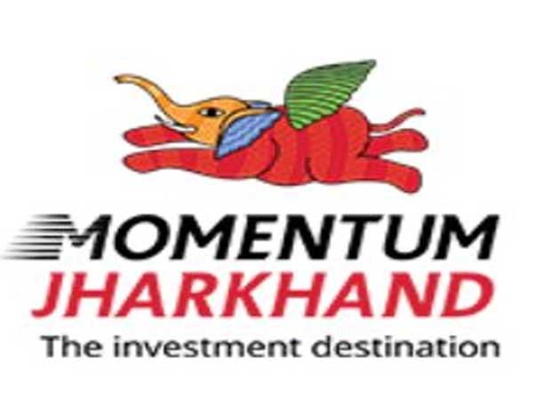 Momentum-Jharkhand
