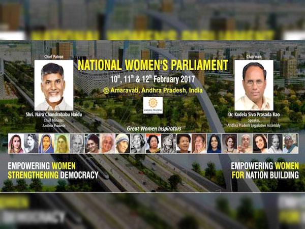 National-women-parliament