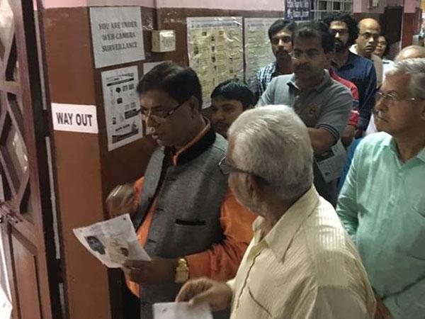 Punjab-n-Goa-ele-voting