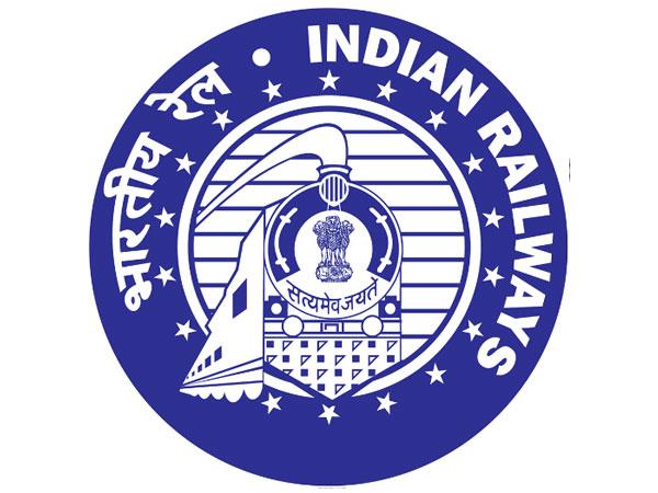 Railway-ministry