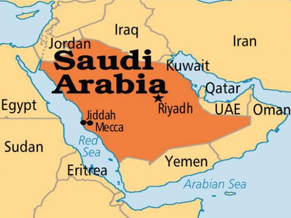 Saudi-deports-pakis