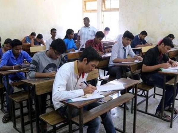 UPSC-exam-august