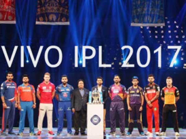 Vivo-IPL