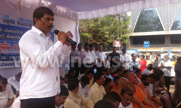 Yettinahole-protest-(2)