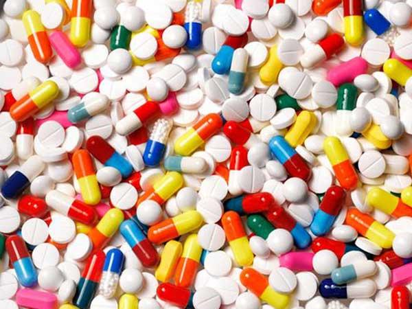 antibiotics2