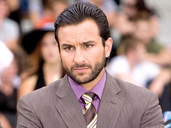saif-ali-khan-to-change-taimur-name