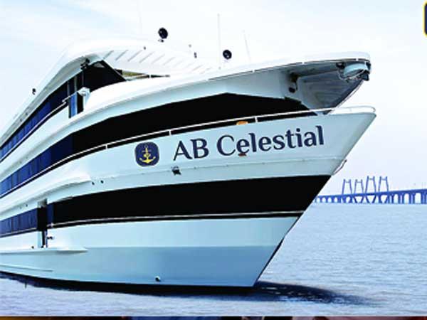 AB-Celestial