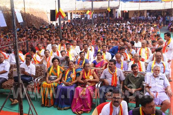Bantwal-program-(3)